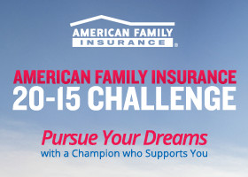 American Family Insurance 20-15